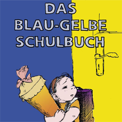 FDP-Landtagsfraktion Hessen [Design, Slogans]